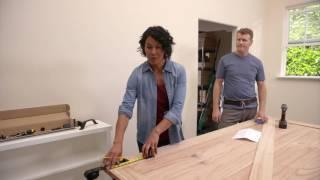 barn door installation tips from jeld wen