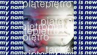 Tacher - Piąte Piętro (Official Audio)