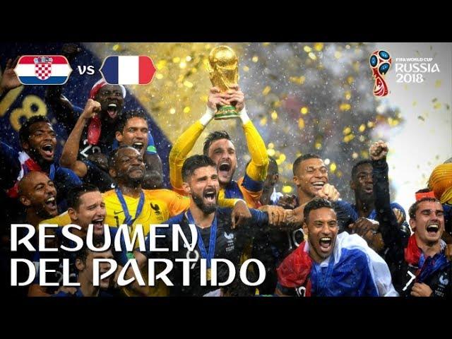 francia-vs-croacia-4-2-final-rusia-2018-resumen-goles-del-partido-desde-el-estadio