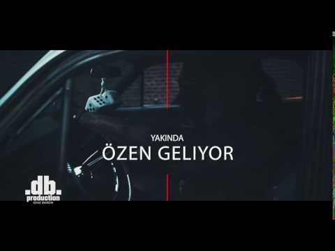 Özen - 2017 Clip Trailer // db Production - Deniz Bahadir
