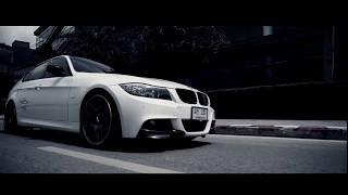 BMW E90 H.drive Euro Spec