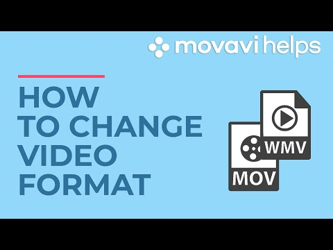 how-to-change-video-format?-|-movavi-helps