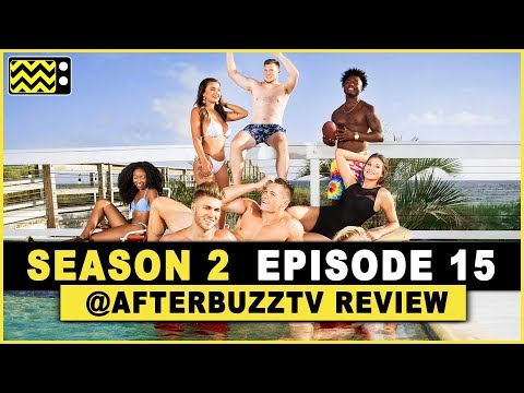 floribama shore season 2 episode 21 full episodes online