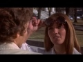 Cindy pwns Bernard - Up Yours! (in 1080p HD) BILLY JACK Classic Clips