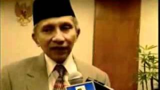 INDONESIA LOVE-persented by KHALID ARIF-QADIANI.mp4