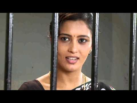 Kalyana Parisu Episode 312 24/02/2015 Kalyana Parisu is the story of three close friends in college life. How their lives change and their efforts to overcome problems that affect their friendship forms the rest of the plot.   Cast: Isvar, BR Neha, Venkat, Ravi Varma, CID Sakunthala, M Amulya  Director: AP Rajenthiran