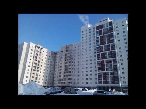 Вся база недвижимости Дальнего Востока на портале DV41