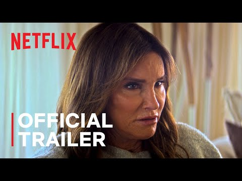 UNTOLD Vol. 1 | Official Trailer | Netflix