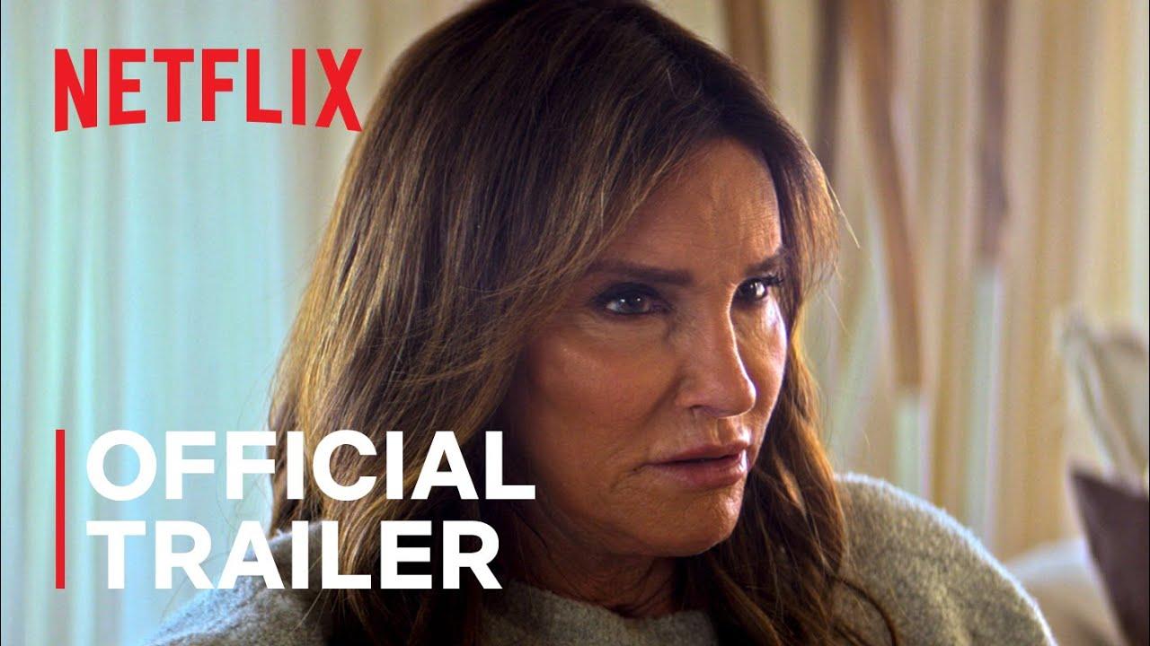 Download UNTOLD Vol. 1   Official Trailer   Netflix