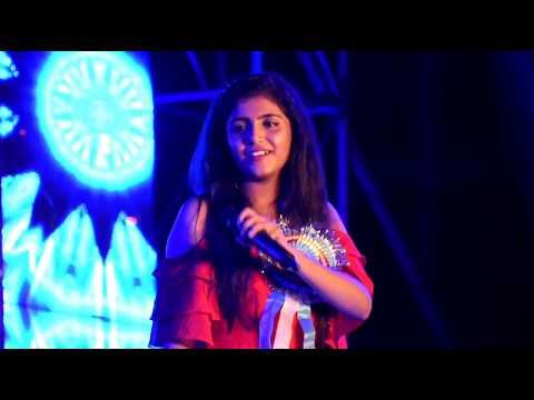 Tumi Kato je dure | #Ankita_Bhattacharyya Live | Contai Nandanik Club Durga Pujo 2019 |