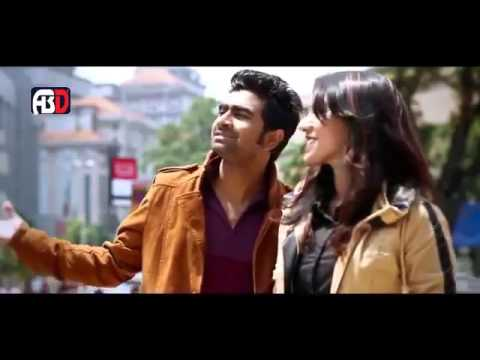 Bangla new song 'Keno Bare Bare' by IMRAN and  PUJA  offcial full music video HD 1 1 1 1 1 1 1 1