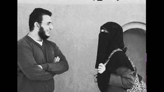 اختاري صح #نجلاء محمد