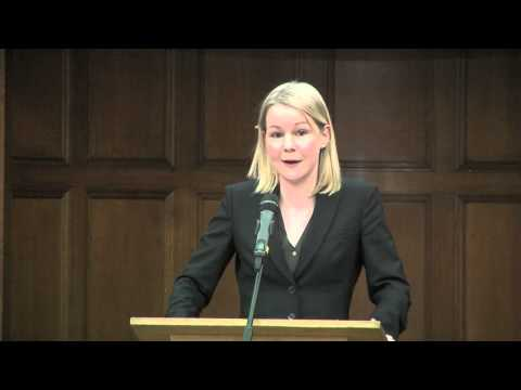 Westminster Law Review National Debating Competition Round 2a Lincolns Inn v Linc