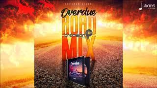 Download Erphaan Alves - Overdue (Precision Road Mix)