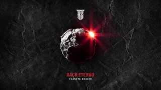 Rack Eterno - Planeta Oculto (2014)