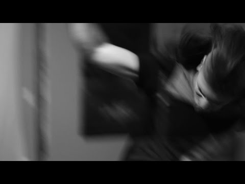 VOYAGER - Misery is only Company (Official music video)