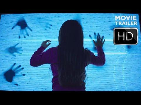 Poltergeist - International Official Trailer - 20th Century FOX HD