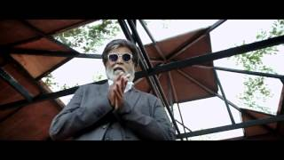 [[OFFICIAL]] Kabali Super Dialogue HD  |Neruppu Da Song with Lyrics | Rajinikanth