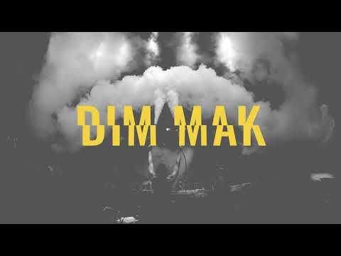R3LL - Back It Up (feat. Bleszt) | Dim Mak Records