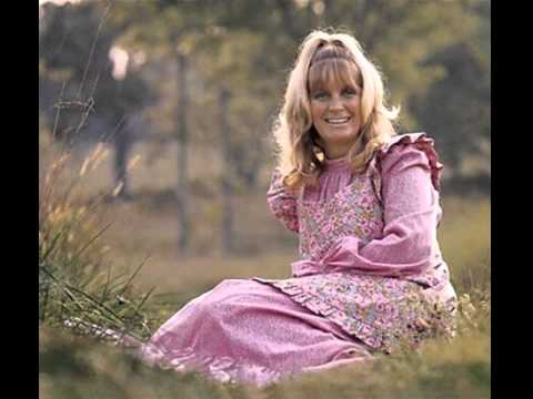 Skeeter Davis - I'm A Lover (Not A Fighter) mp3