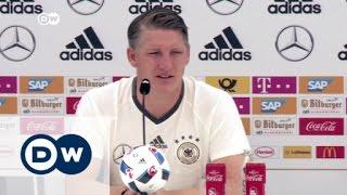 كثرة الإصابات تؤرق مدرب المنتخب الألماني يواخيم لوف | الأخبار