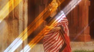 Pochampally : Weft, Weave & Wonder, Tadaamyaham