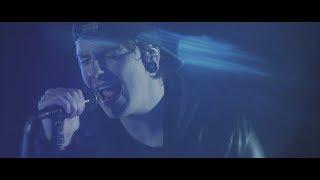 Смотреть клип Our Mirage - My Distress