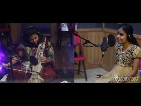 Veera Sivaji - Soppanasundari Song Teaser | Vikram Prabhu, Shamili |D. Imman,