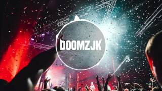 "Video RL Grime & Baauer - ""Infinite Daps"" DoomzJK Remix download MP3, 3GP, MP4, WEBM, AVI, FLV Juni 2018"