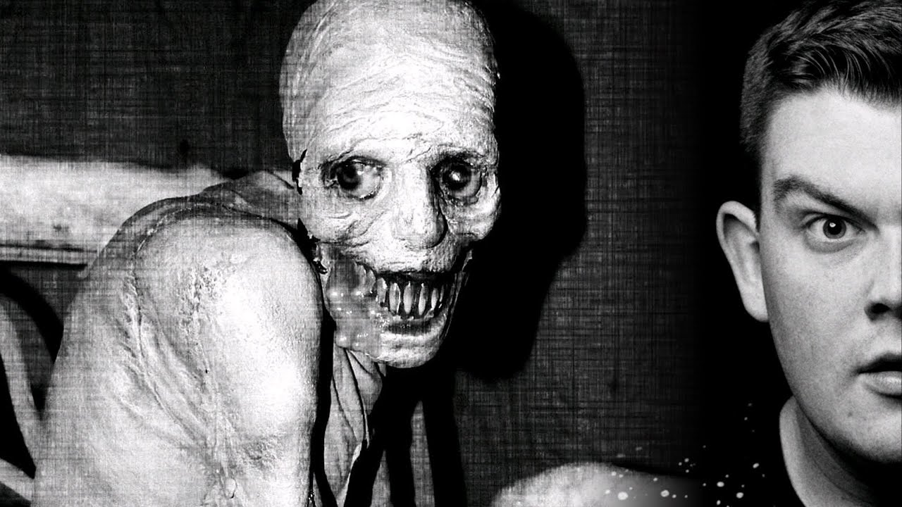 """""""The Russian Sleep Experiment"""" by Unknown   Narrated by Haunt Former"""