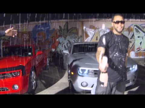 Nina, Phlye & Deno Of The 'Trap Gang' - Show Off [New Orleans Unsigned Artists]