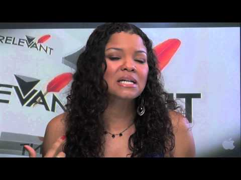 The Marriage Deficit in the African American Community