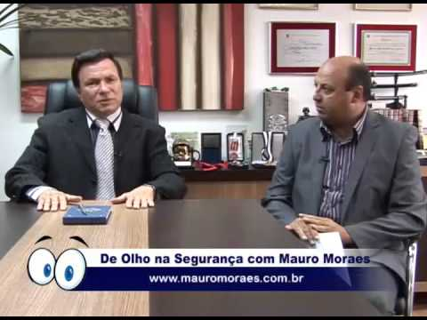 EXPORT DE OLHO NA SEGURANÇA 06 02 14