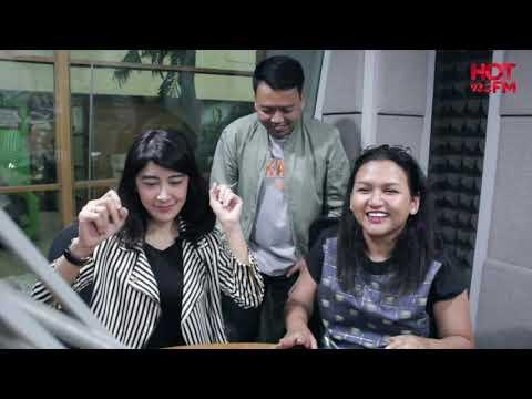 Download Mp3 Dangdut Uut Permatasari