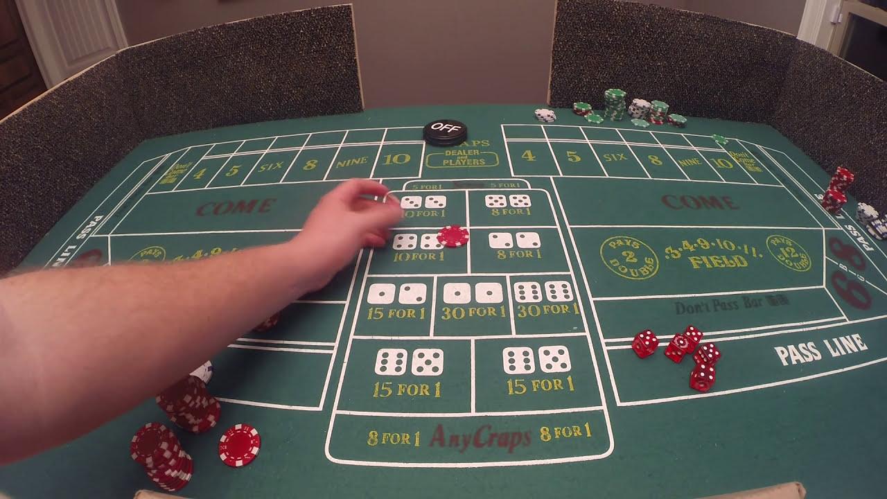 Single deck blackjack strategy