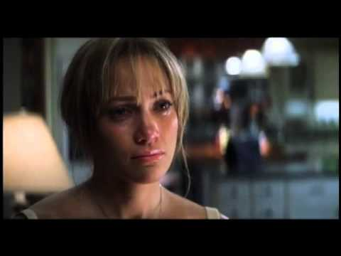 Enough Movie Trailer 2002 Jennifer Lopez