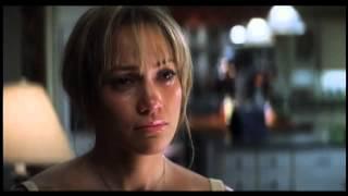 Video Enough Movie Trailer 2002 (Jennifer Lopez) download MP3, 3GP, MP4, WEBM, AVI, FLV September 2017