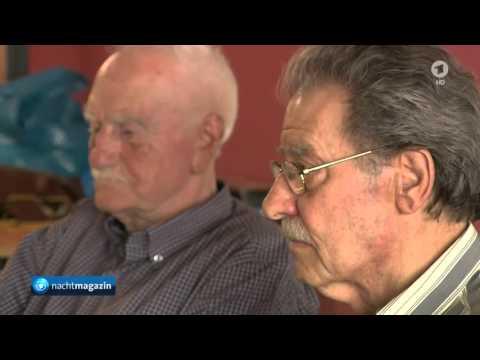 TV-20150708-0921-5101.webl.h264