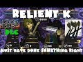 watch he video of (+Keys)  Relient K - Must Have Done Something Right - Rock Band 3 DLC Full Band (April 19th, 2011)