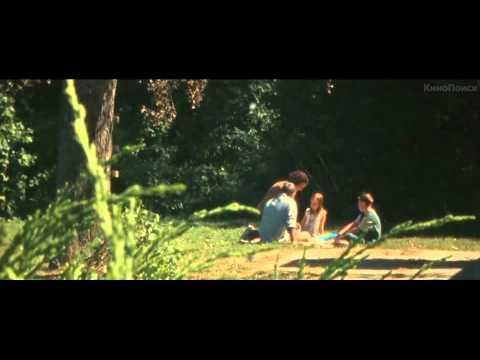 Синистер / Sinister / 2012 / (Мистика. Ужасы. Триллеры. Кино 2013. HD)