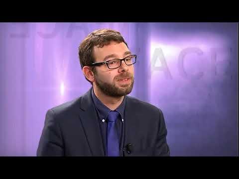 Face à Face - Interview TLM - Stéphane TROMPILLE