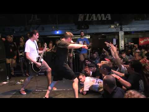 [hate5six] Incendiary - July 27, 2014