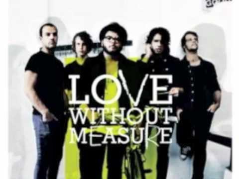 Parachute band - Anthem of my heart