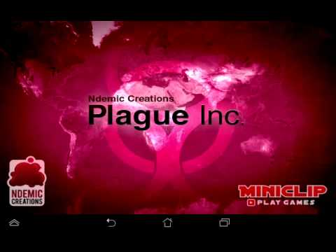 Plague Inc.hack/cheat [FREEDOM]