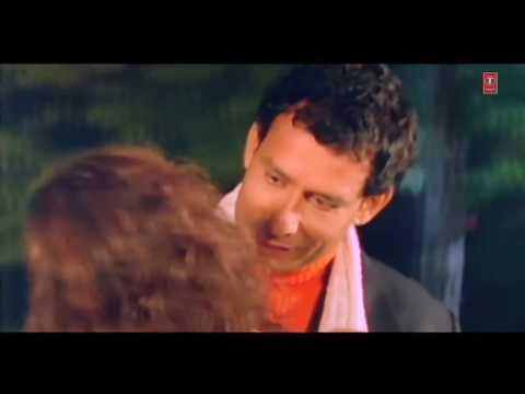 Doli Aai Tohar Angna [ Bhojpuri Title Video Song ] Doli Aayee Tohar Angna