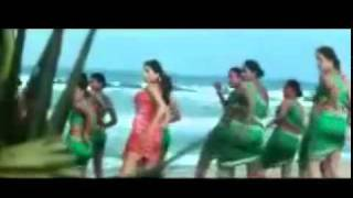 Banla Sexy Video Song2011.... Doli Shayontoni