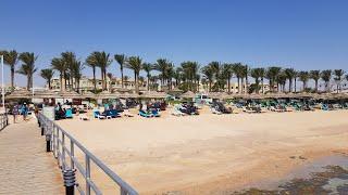 Египет Обзор отеля Rixos Sharm el Sheikh Аквапарк Завтрак Выбор еды Летим в Украину Аэропорт