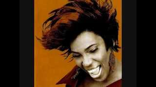 Watch Macy Gray Okay video