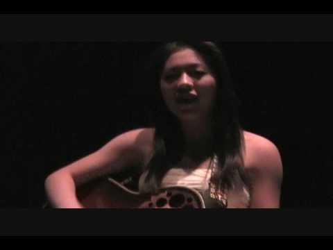 Fearless-Taylor Swift-Riverview High School (Sarasota)