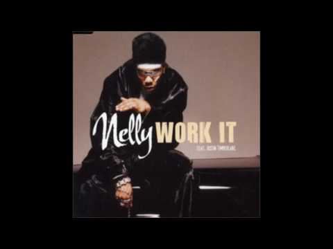 Nelly - Put Your Hands Up [ W/ DOWNLOAD LINK]